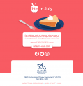 pie_in_july_allegra_marketing_services