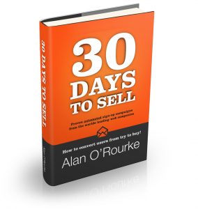 Cover_30_days_to_sell_site