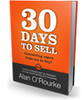 book_30_days_to_sell_header