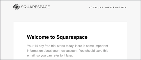 welcome_squarespace