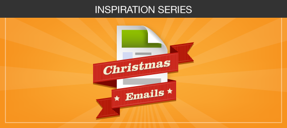 The Best of Christmas Emails – 37 examples of great christmas email ...