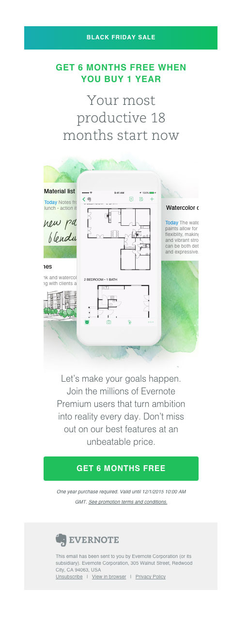 Evernote-Black-Friday-2015-mobile