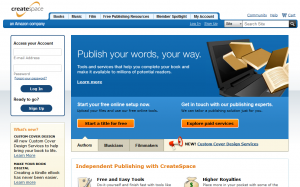 CreateSpace_Self-Publishing-and-Free-Distribution-for-Books