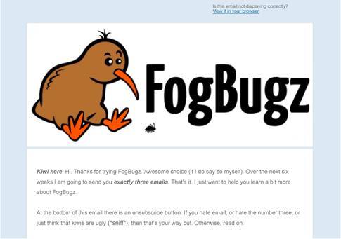 welcome_fogbugz